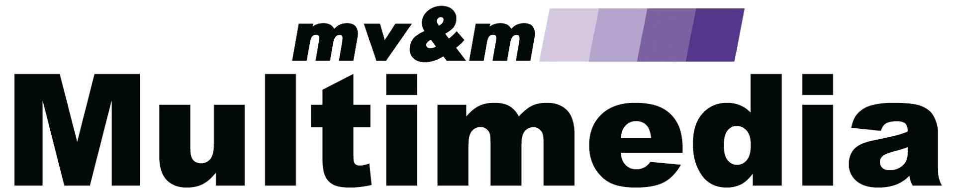 mv&m-Logo